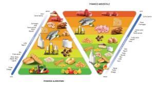 doppia-piramide alimentare BARILLA CFN com